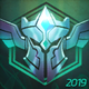 Hero League Season2019 1 4 Portrait.png