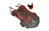 Corrupted Tombstone model.png