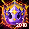 Hero League Season2018 2 6 Portrait.png