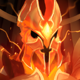 Imperius Mastery Portrait.png
