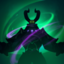 Plague Bats Icon.png