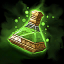 Wound Poison Icon.png