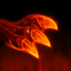 Fire and Fury Icon.png