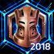 Hero League Season2018 3 1 Portrait.png