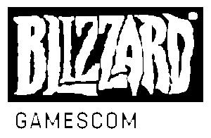 Blizzard Gamescom 2018.png
