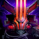 Space Lord Leoric Portrait.png