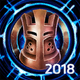 Team League Season2018 3 1 Portrait.png