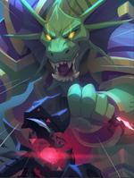 Dragon Knight Comic.png