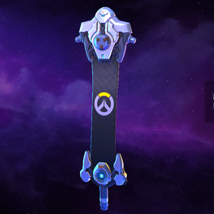 Overwatch Banner.png