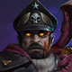 Stukov Hero Portrait.png