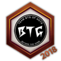 BTG 2018 Logo Spray.png