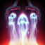Consumed by Hatred Icon.png