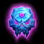 Deathchill Icon.png