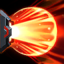 Entrenched Icon.png