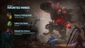Haunted Mines loading screen.jpg