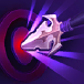 Hunter's Mark Icon.png