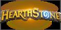 Logo-HS.png