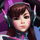 D.Va Hero Portrait.png