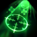 Redirect Healing Beam Icon.png