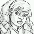 Sketch Dwarf Portrait.png