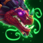 Draconic Discipline Icon.png
