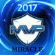 HGC 2017 MVP Miracle Portrait.png