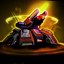 Maelstrom Rounds Icon.png