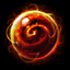 Art of Chaos Icon.png
