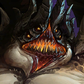 Azmodan Hero Portrait.png