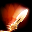 Holy Fervor Icon.png