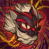 Máscara de la Pantera Portrait.png