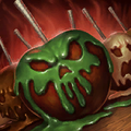 Poisoned Apple Portrait.png