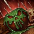 Poisoned Apple Portrait.png