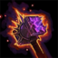 C'thun's Gift Icon.png