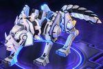 Golden Cyber Wolf 3.jpg