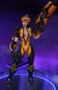 Nova Widowmaker Amber.jpg