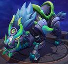 Cyber Oni Warboar Jade.jpg