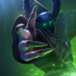 Dark Conversion Icon.png