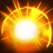 Detonate RIP-Tire Icon.png