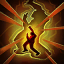 Nulification Icon.png