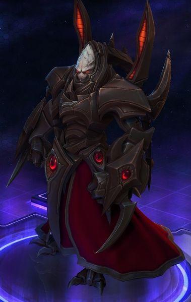 File:Alarak Highlord of the Tal'darim.jpg