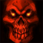 Death March Icon.png