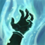 Fealty Unto Death Icon.png