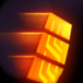 Final Strike Icon.png