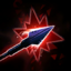 Flawless Technique Icon.png