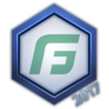 HGC 2017 NA Gale Force eSports Spray.png