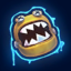 Sticky Wicket Icon.png