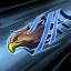 Updraft Icon.png