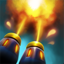 Feeding the Flame Icon.png