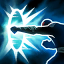 Fists of Fury Icon.png